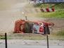 Motorcross i Höljes-07